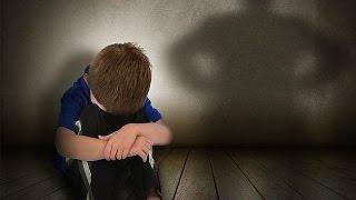 Prevenzione, intercettazione, intervento precoce contro abuso e maltrattamento minori