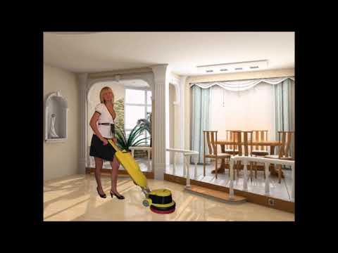 Spring/Summer Cleaning Services in Omaha-Lincoln Nebraska   LNK Cleaning Services (402) 881 3135