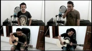 Sheila on 7 - Kita (Cover ft. Nanda)