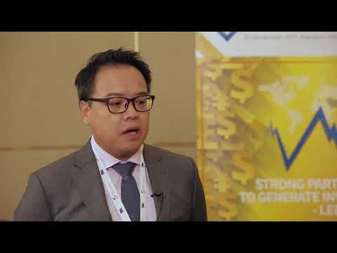 TMS Ship Finance & Trade Conference 2017, Tien Tai, Holman Fenwick Willan