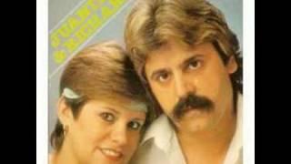 RICHARD & JUANITA - Você e eu (1983)