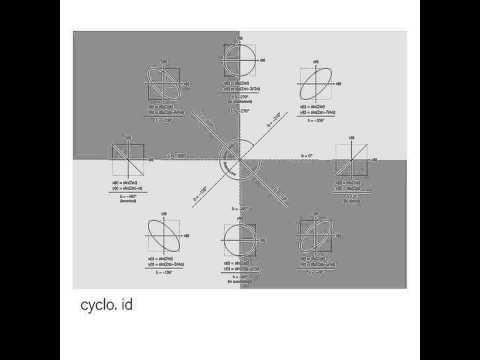 Cyclo - id#00