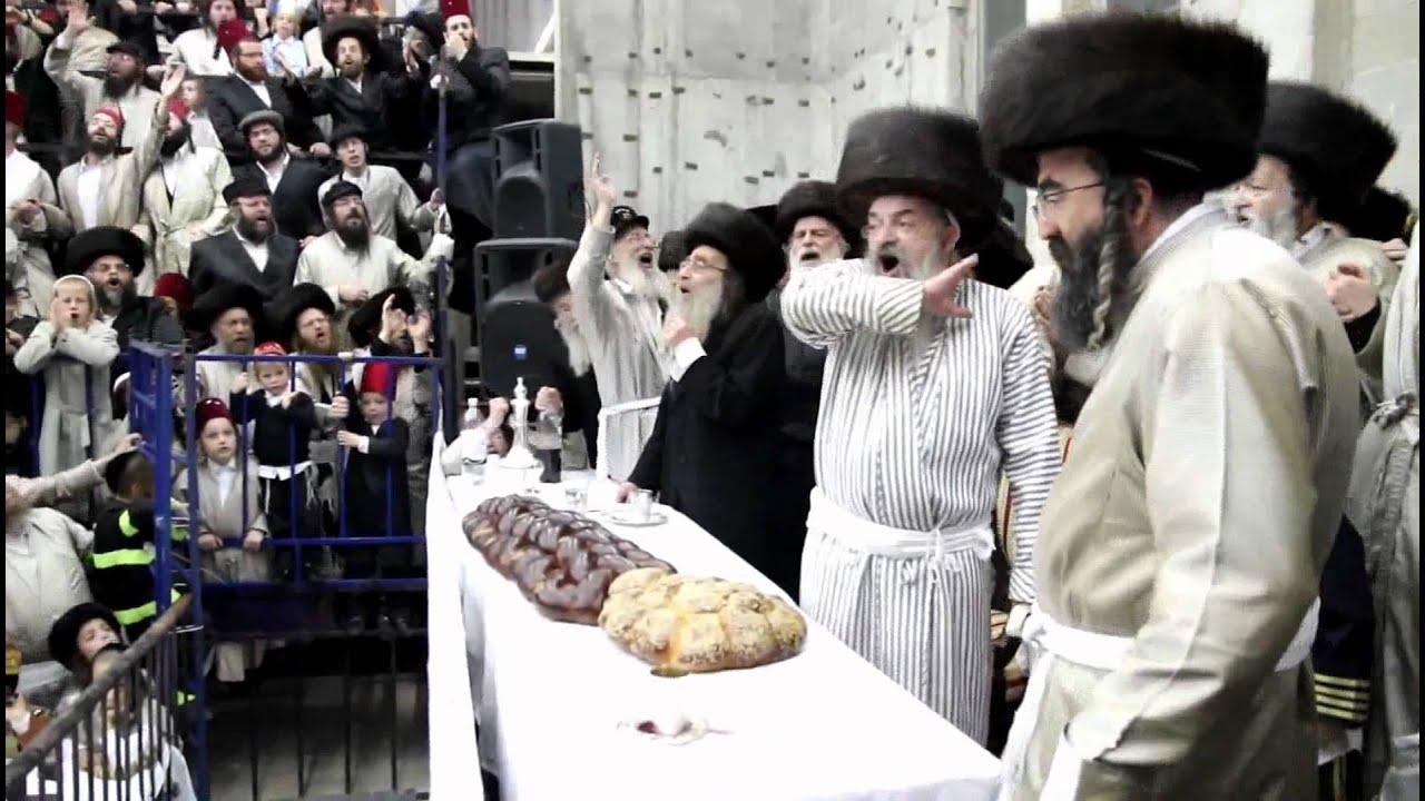 猶太 ユダヤ教 - YouTube