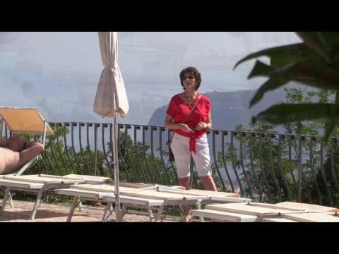 Grand Hotel Hermitage, Santa'Agata Due Golfi Nr.Sorrento