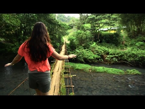 Costa Rica - A Journey in Paradise