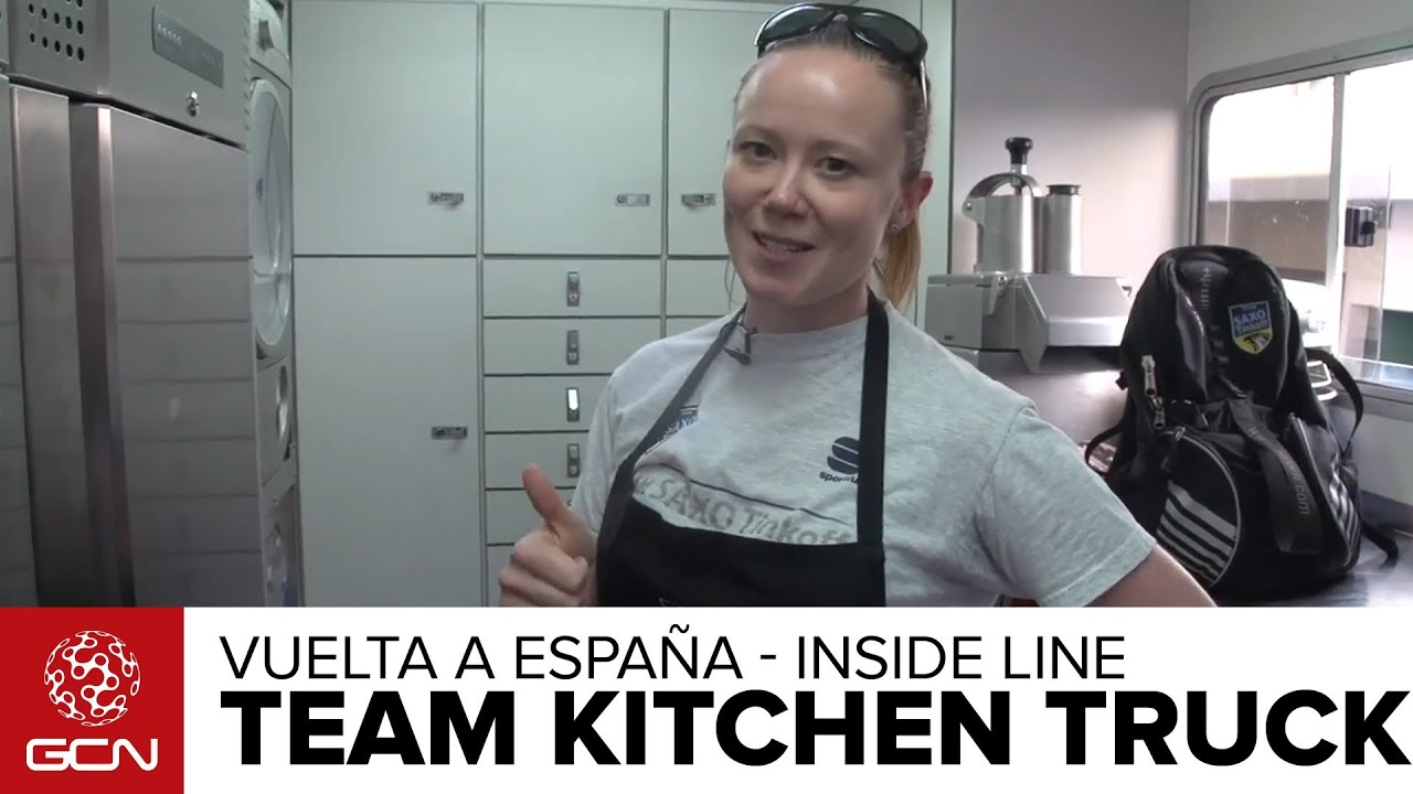 Contemporary The Chef And Her Kitchen Ornament - Kitchen Cabinets ...