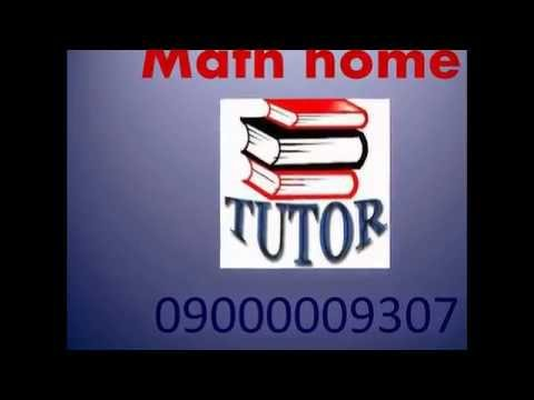 Hyderabad Home Tuition for IGCSE  IB  CBSE Maths home tutor available in Hyderabad