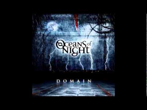 Oceans Of Night - Domain