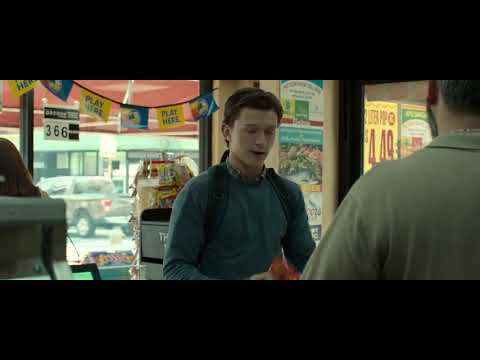 Download Spiderman Homecoming telugu dubbed by marvel clubz