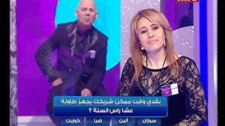 Saalo Marteh - Episode 13 - 02/01/2015