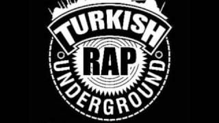 Yener ft. Killa Hakan & Gekko G - Içimde Killa Var.mp3