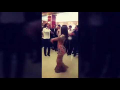Avar muzik checen dance