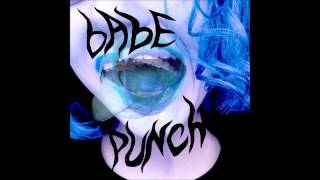 BABE PUNCH - SNAKE TONGUE