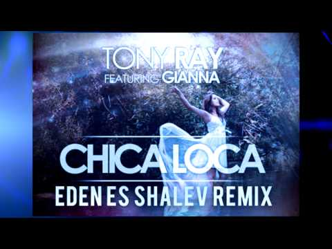 stylus robb ininna tora eden es shalev remix