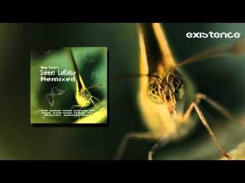 Deep Forest  Sweet Lulla Deep Horizons Remix