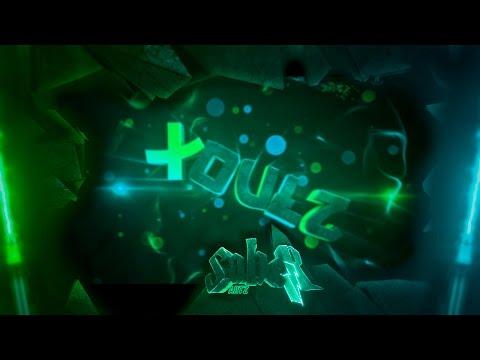 Intro #236 - Xoulz