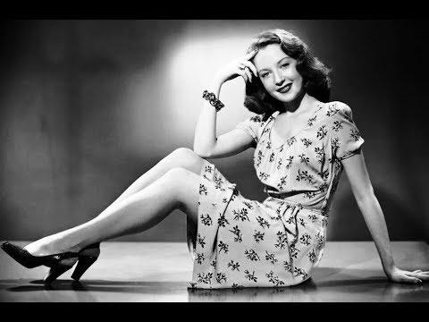 Rebecca Kilgore - That Old Devil Called Love