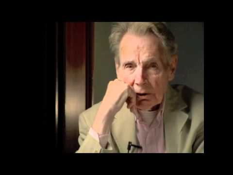 Michael Langham on Stratford stages, Tanya Moisevitch, and imagination (Part 2 of 9)