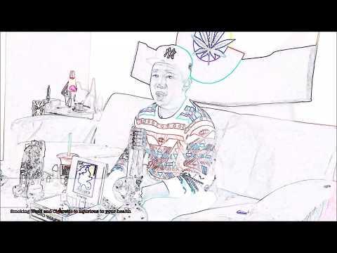 Titepate titepate - Lakpa Yak (Official Music Video)