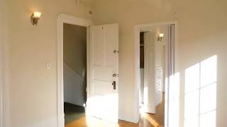 Gambar cover Rentals In SF / small adorable apartment in a great location!