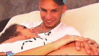 Sarah & Pietro...bekommen ein Baby: Best of - RTL2