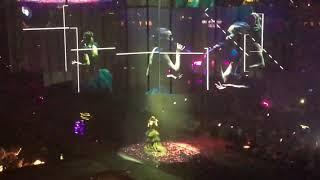 Sammi #followmi concert 2019 鄭秀文 最後一次/理想對象/不拖不欠/如何掉眼淚/如果你有事/親密關係 all times favorite classics