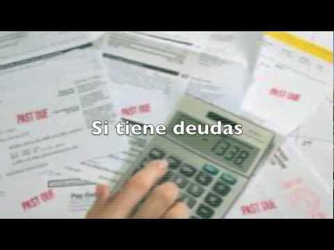 ¿Necesitas un préstamo urgente? Crédito rápido Dinero inmediato con sin garantía nómina ASNEF de YouTube · Duración:  52 segundos  · Más de 8000 vistas · cargado el 08/06/2015 · cargado por Préstamos y Créditos Rápidos