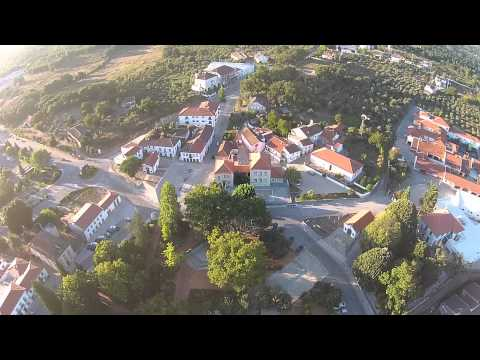 Pedrogao Grande