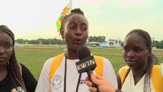 World Youth Day 2016 #25 - On Location