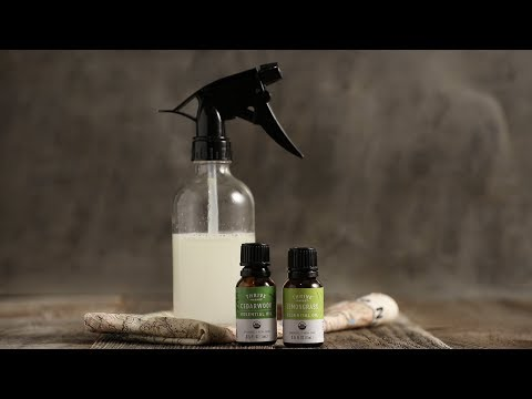essential-oil-insect-repellent