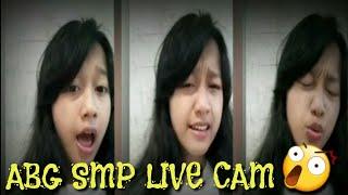 ABG SMP Live cam ..