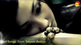 Sad Malayalam Film Songs