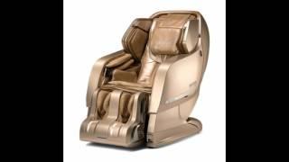 Массажные кресла и столы(Интернет-магазин http://www.sportmarket.ru/ предлагает к продаже массажные кресла и столы для массажа, краткий обзор..., 2016-08-07T15:01:39.000Z)