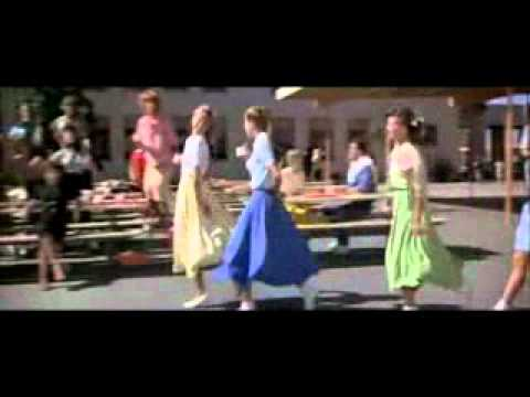 John Travolta - Cuando Estoy Lejos De Ti