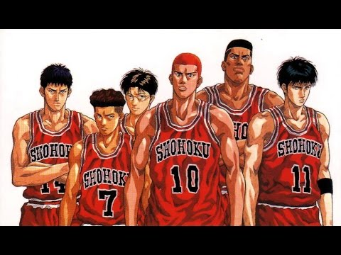 slam dunk movie tagalog version full video