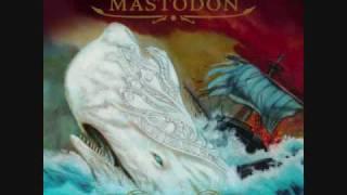 Play Megalodon
