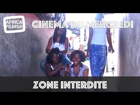 Zone Interdite (Integral - Official)