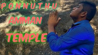 The new video ponuthumalai trip +advancher #simplysarath #foodiemaster please support and subscribe