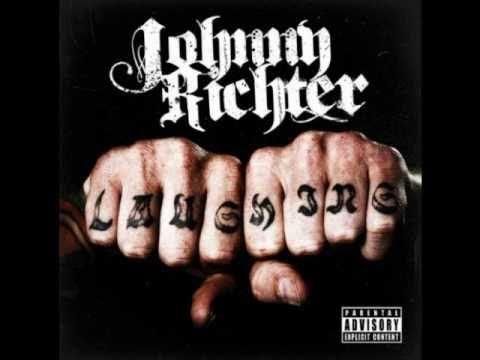 Johnny Richter Ft. Daddy X - Hello World