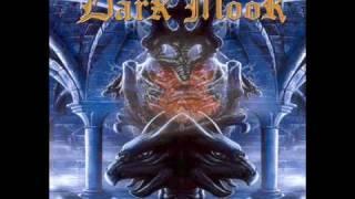 Dark Moor - Cuentos De Ayer Y De Hoy