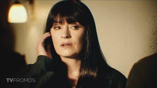 "Criminal Minds 15x05 Promo ""Ghost"" (HD) Season 15 Episode 5 Promo  HDSERIES"