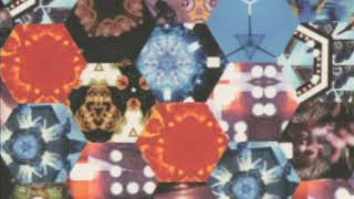 Boards of Canada - In The Annexe (Extended Mix)