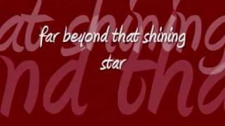 glory to the brave - hammerfall (lyrics)