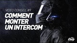 Comment bien monter son intercom ?