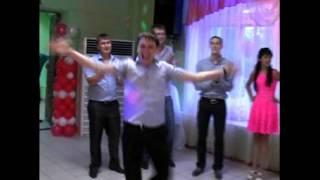 Свадьба тамада Надежда Киров 77-32-52