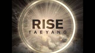 Download Taeyang (태양)- Stay With Me (English Subs + Romanization + Hangul) MP3 song and Music Video