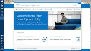 Как обновить драйверы для оборудования Intel на компьютере(Как обновить драйверы для оборудования Intel на компьютере Подробнее: http://youpk.ru/ustanovka-driverov/, 2015-01-29T10:44:56.000Z)
