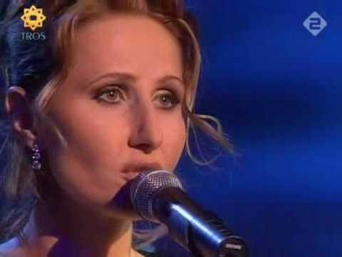 NSF 2004: Anja Wessels - Heart of Stone [semi]