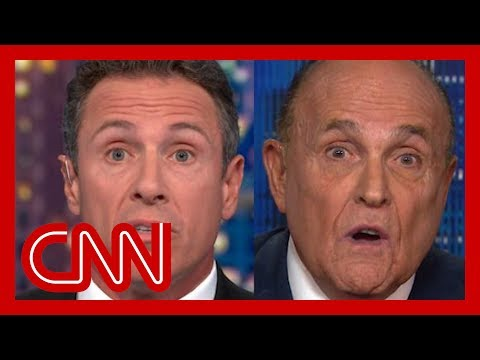 chris-cuomo-clashes-with-rudy-giuliani-over-ukraine