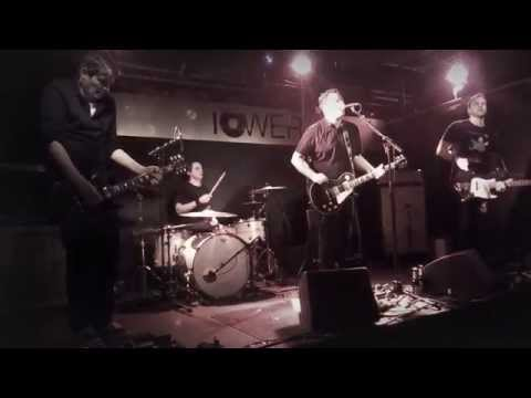 Stun - Law - Live (2014) Tower Bremen